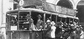 tram-MILANOEV