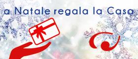 casa Natale homepage