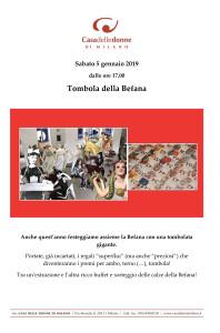 volantino-befana-2019