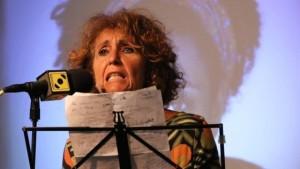 La consigliera comunale del Pd di Milano Diana De Marchi, anche presidente della commissione Pari opportunità