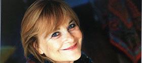 6/2: torna la scuola di teatro di Lucia Vasini