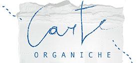 immagine-OrganicheEV
