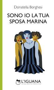 CopertinaSposaMarina