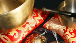 campane-tibetane-678x381