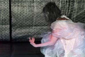 Danza creativa e psicomotricità