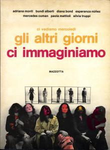 libro Mazzotta, 1978