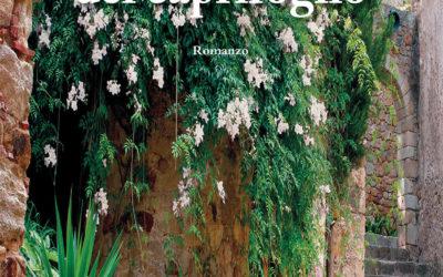 """07/02: Presentazione del libro di Maria Pia Trevisan """"Le radici del caprifoglio"""""""