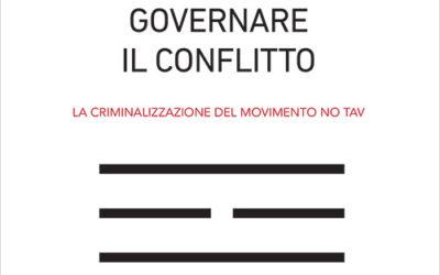 21/01: Governare il conflitto