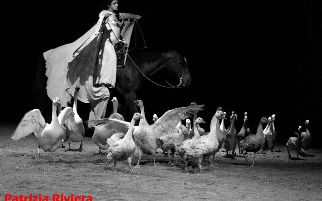 26/02: LUCE  E SUONO, FOTOGRAFARE LO SPETTACOLO: Silvia Lelli Masotti, Donatella Pollini, Patrizia Riviera