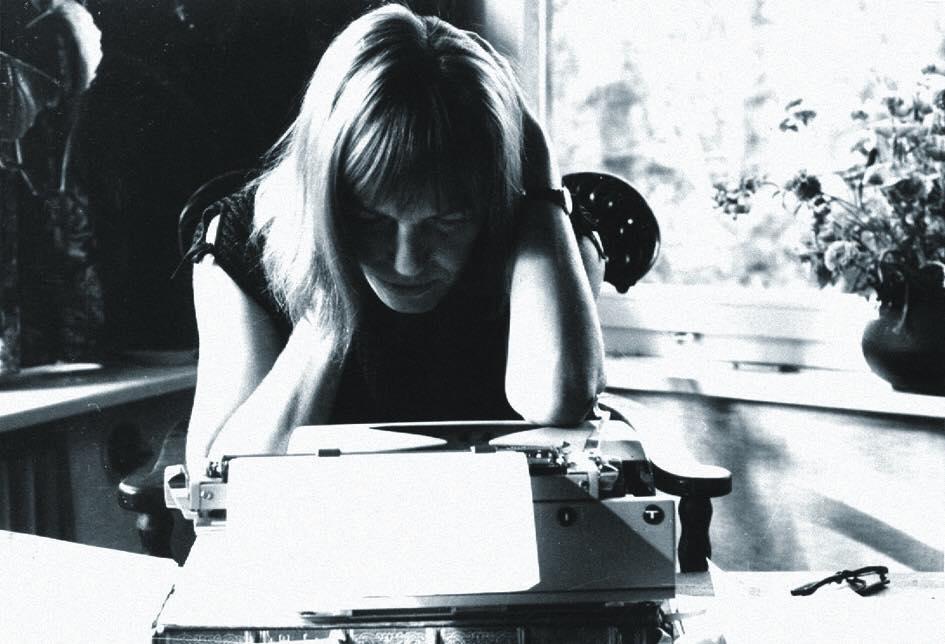 Tutti i giorni  di Ingeborg Bachmann