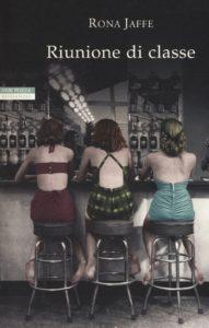 copertina 1