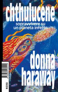 Copertina 2 (Haraway)