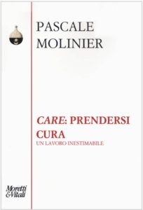 Copertina 3 (Molinier)