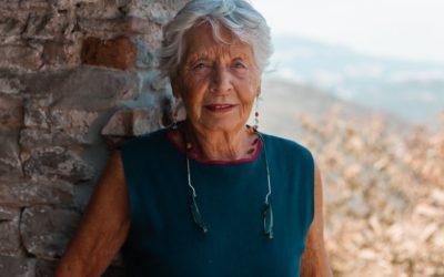 La vita delle donne oltre i 70: come il virus ci ha cambiate
