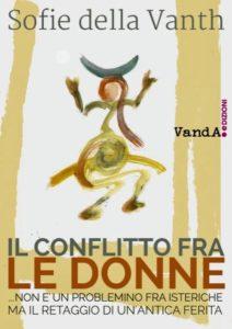 Copertina 1 (Della Vanth)