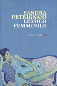 Copertina 1 (Petrignani)