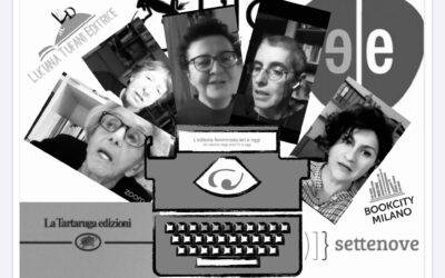 Editrici femministe, talento e coraggio