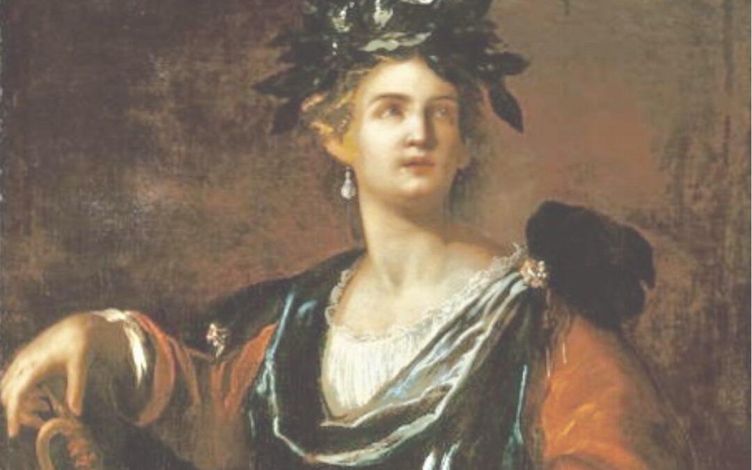 Donne e storia. Esperienze di ricerca storica delle donne