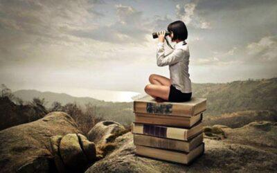 Esperienze diverse nell'editoria femminista