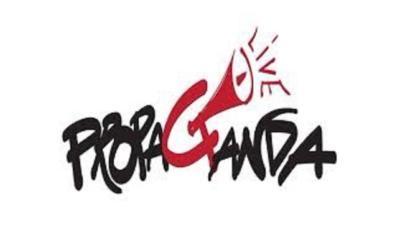 lI caso Propaganda-Rula Jebreal, ovvero quando non basta il pensiero
