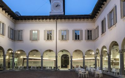 Cosa ci propone il Piccolo Teatro di Milano