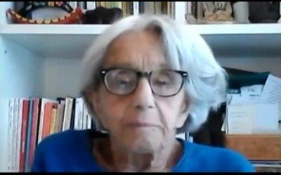 Laura Lepetit Maltini ci ha lasciato